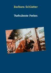Cover Turbulente Ferien