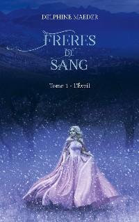 Cover Frères de Sang