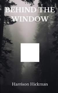 Cover Behind The Window