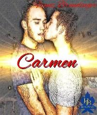 Cover Carmen