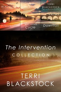 Cover Intervention Collection