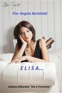 Cover Elisa...