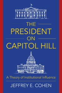 Cover The President on Capitol Hill