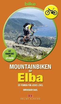 Cover Mountainbiken auf Elba
