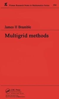 Cover Multigrid Methods