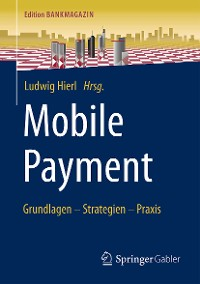 Cover Mobile Payment