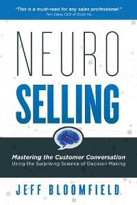 Cover NeuroSelling