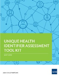 Cover Unique Health Identifier Assessment Tool Kit