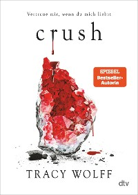 Cover Crush