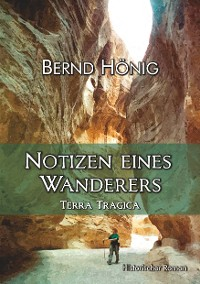 Cover Notizen eines Wanderers