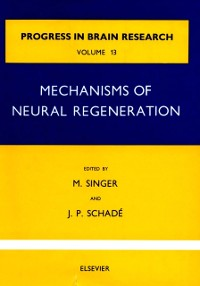 Cover Mechanisms of Neural Regeneration