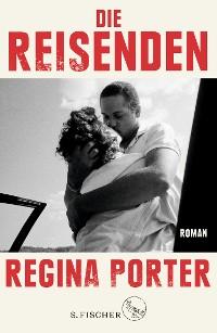 Cover Die Reisenden
