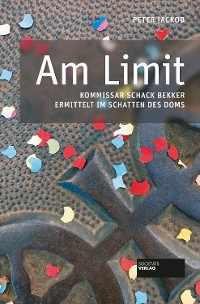 Cover Am Limit