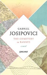 Cover The Cemetery in Barnes