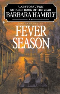 Cover Fever Season