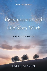 Cover Reminiscence and Life Story Work