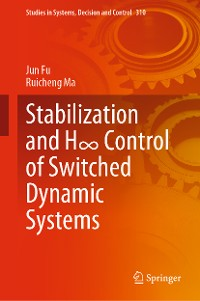 Cover Stabilization and H∞ Control of Switched Dynamic Systems