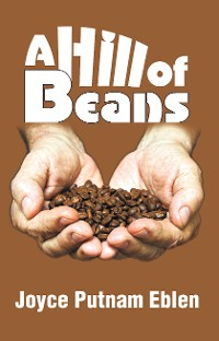Cover A Hill of Beans