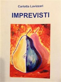 Cover Imprevisti