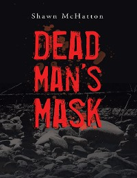 Cover Dead Man's Mask