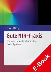 Cover Gute NIR-Praxis