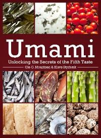 Cover Umami