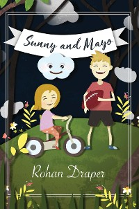 Cover Sunny and Mayo