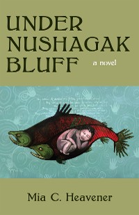 Cover Under Nushagak Bluff