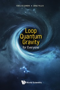 Cover Loop Quantum Gravity For Everyone