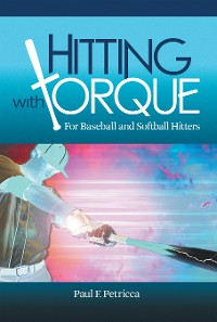 Cover Hitting with Torque