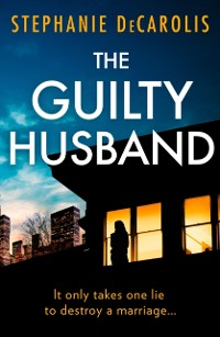Cover Guilty Husband