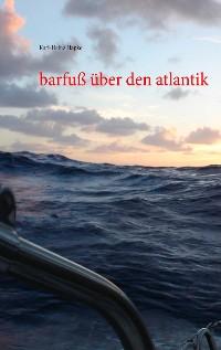 Cover barfuß über den atlantik