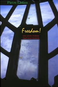 Cover Freedom!
