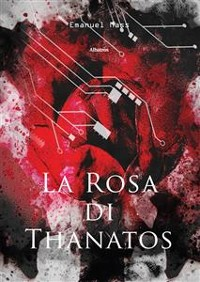 Cover La Rosa di Thanatos