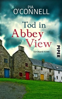 Cover Tod in Abbey View