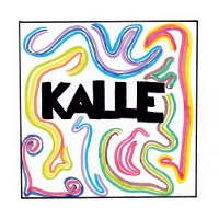 Cover Kalles Kram im Kopf 3