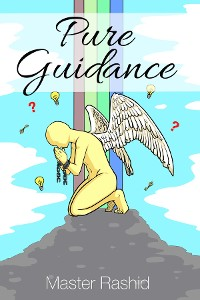 Cover Pure Guidance