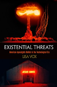Cover Existential Threats