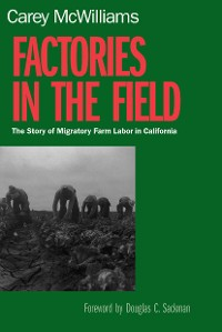 Cover Factories in the Field