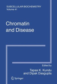 Cover Chromatin and Disease