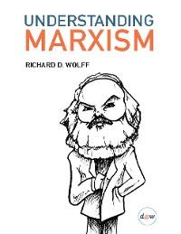 Cover Understanding Marxism