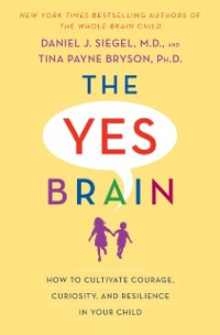 Cover Yes Brain