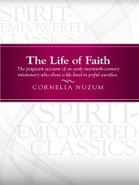 Cover The Life of Faith