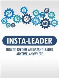 Cover Insta Leader