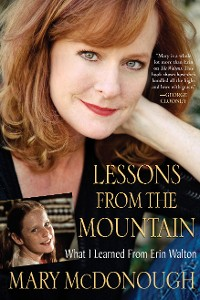 Cover Lessons from the Mountain