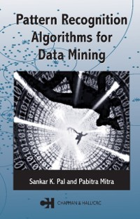Cover Pattern Recognition Algorithms for Data Mining