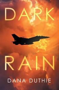 Cover Dark Rain