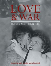 Cover Love and War