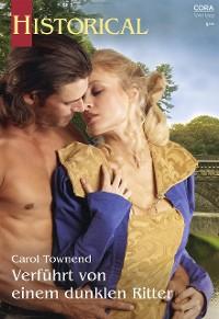 Cover Verführt von einem dunklen Ritter
