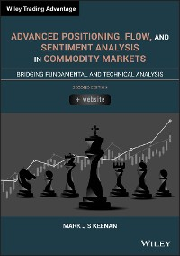 Cover Advanced Positioning, Flow, and Sentiment Analysis in Commodity Markets